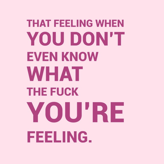 That Feeling....jpg